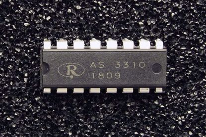 Picture of AS3310